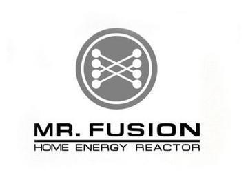 File:Mrfusion.jpg