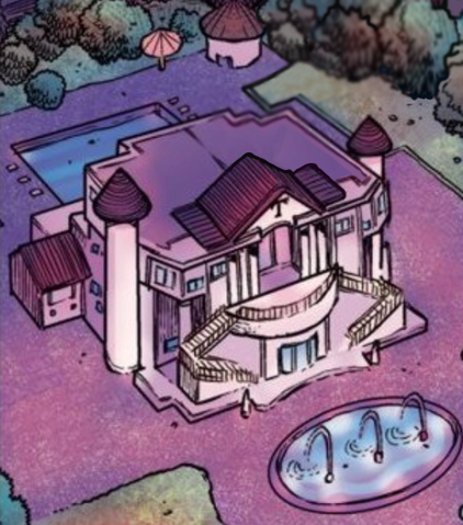 File:Tannen manor.png