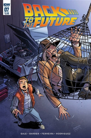 File:Back to the Future 7 cover.png