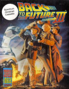 File:FileBack to the Future Video Game III.jpg