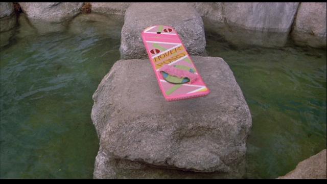 File:Mattel hoverboard hovering.png