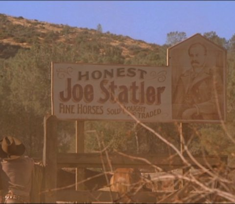 File:Honest Joe Statler-Sign.jpg