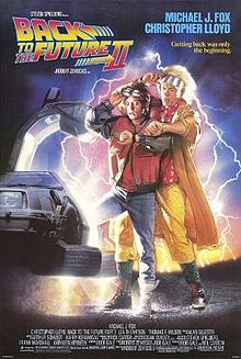 File:Back To The Future The Game Season 2.jpg