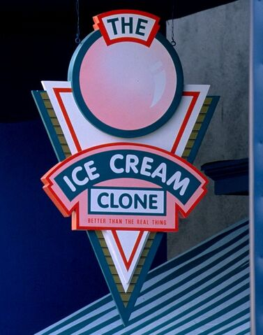 File:The Ice Cream Clone sign.jpg