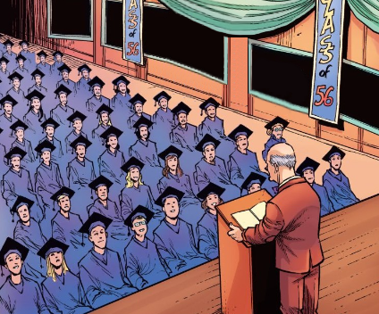 File:Class of 56.png