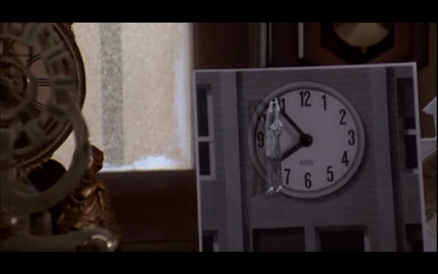 File:Loydd clock.png