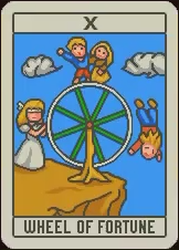 File:Wheel Of Fortune.png