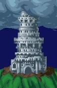 File:The Tower Stage.png