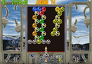 The Tower Puzzle-4