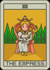 File:The Empress.png
