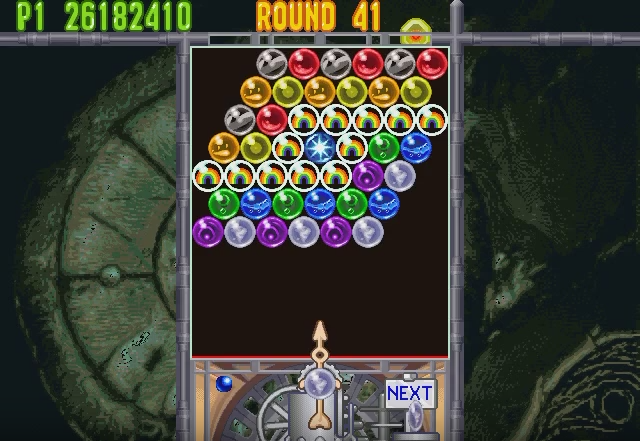 File:Wheel Of Fortune Puzzle-1.png