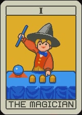 File:The Magician.png