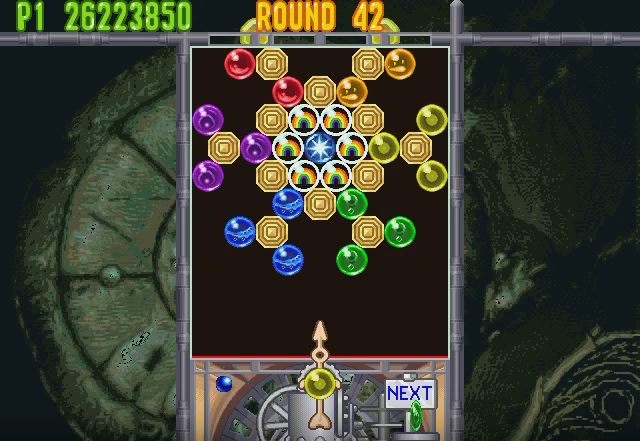 File:Wheel Of Fortune Puzzle-2.png