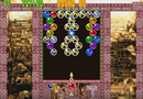 The Hanged Man Puzzle-1