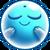Zen Bubble