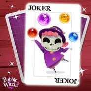 Mornaga Joker