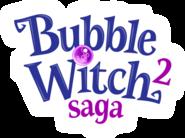Bubblewitch2-logo