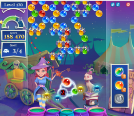 Level 170 stage4