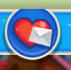 Send lives icon