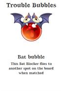 Blocker Bat Bubble 3