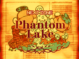 File:Phantom Lake.png