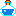 Water Potion PS