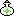 Stardust Potion