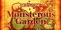 Monstrous Garden