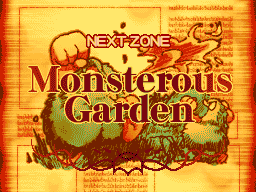 File:Monstrous Garden.png