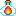 Fire Potion PS