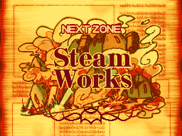 File:Steam Works.png