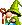 Wizard RIR