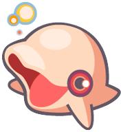 File:Beluga PBPocket.png