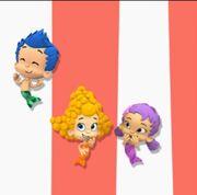 Gil/circus circus