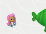 Snapshot 9 (26-05-2012 18-29)