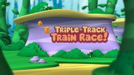 Triple-Track Train Race.mkv snapshot 01.24 -2013.01.30 13.14.14-