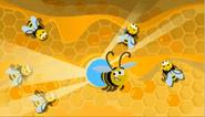 BeeSong9