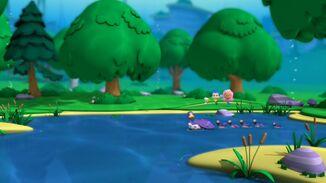Bubble Duckies.mkv snapshot 02.19 -2013.01.29 21.17.56-