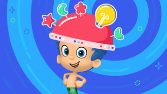 Bubble-guppies-memory-game-16x9