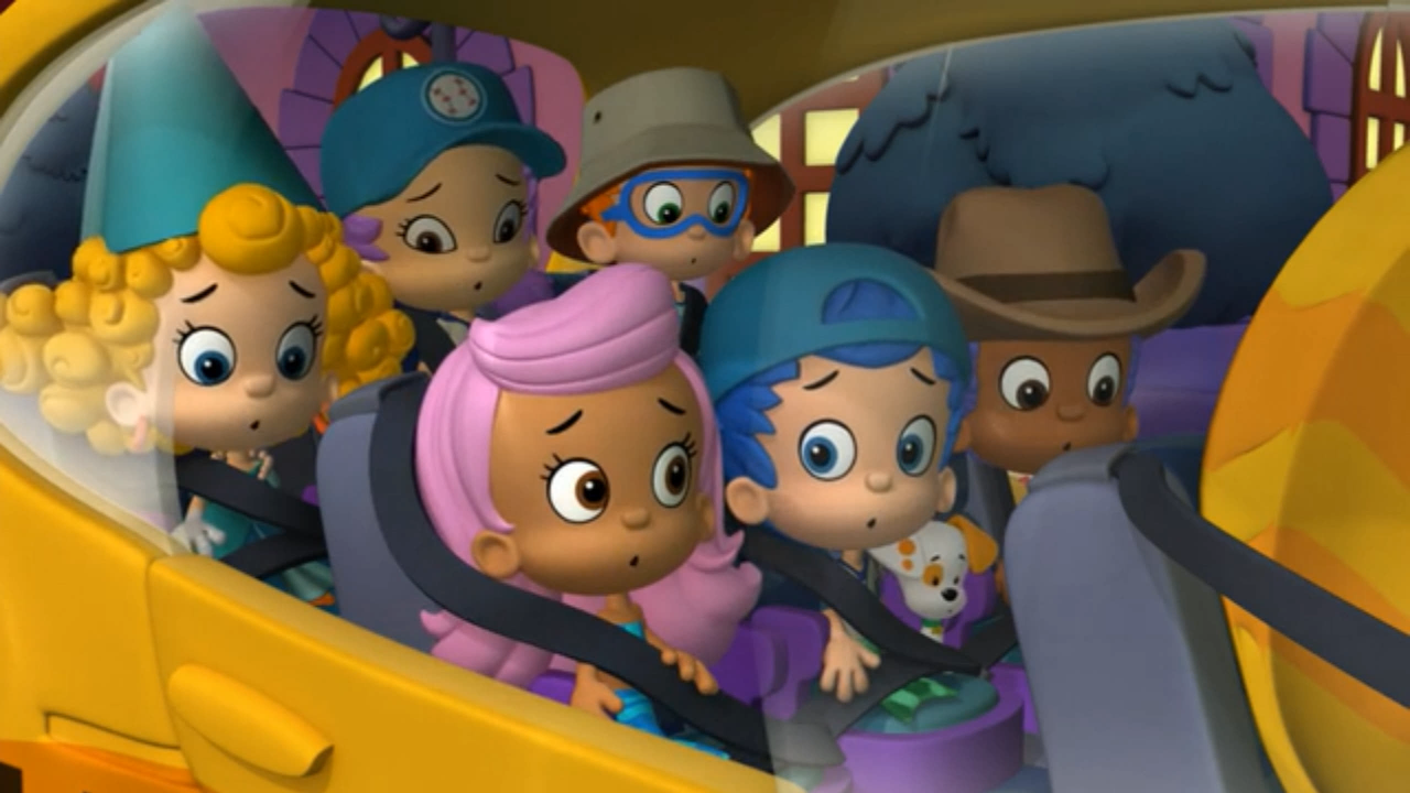 image guppy style 138 png bubble guppies wiki fandom powered
