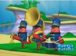 Susaphone
