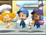 Bubble Guppies-S2xE2 Happy Holidays Mr Grumpfish.avi 000457200