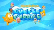 Snow gupppes