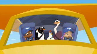 Bubble Duckies.mkv snapshot 13.18 -2013.01.29 21.20.14-