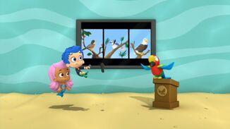 Bubble Duckies.mkv snapshot 00.53 -2013.01.29 21.17.29-