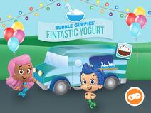 Food-truck-yogurt-baked-in-template-4x3
