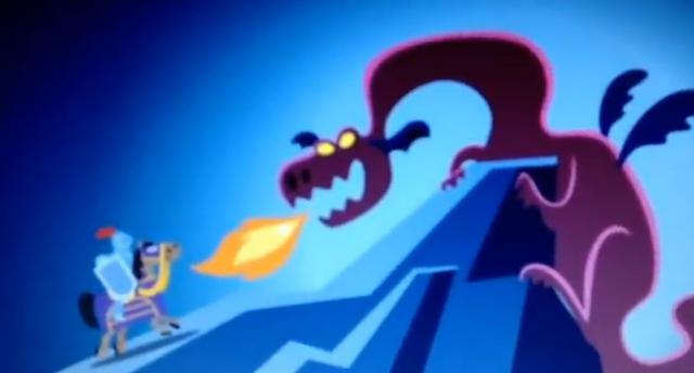 File:Ugly dragopn.png