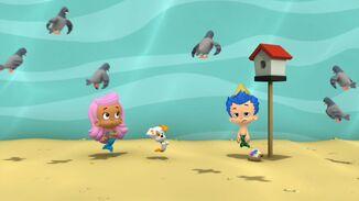 Bubble Duckies.mkv snapshot 17.42 -2013.01.29 21.21.03-
