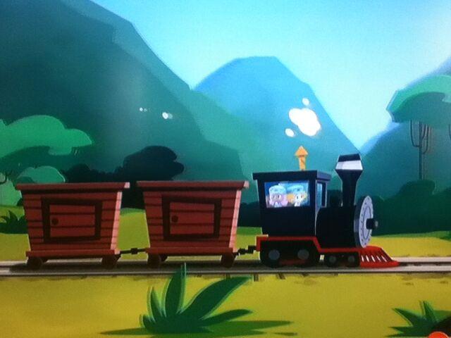 File:Steamtrain.JPG