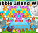 Bubble Island Wiki